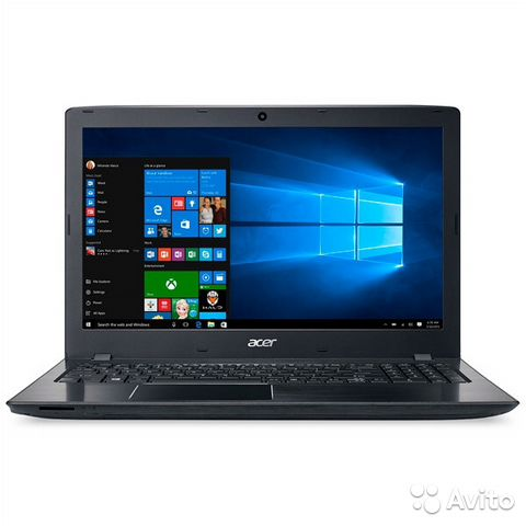 ACER ASPIRE E5-573G DRIVERS WINDOWS 7