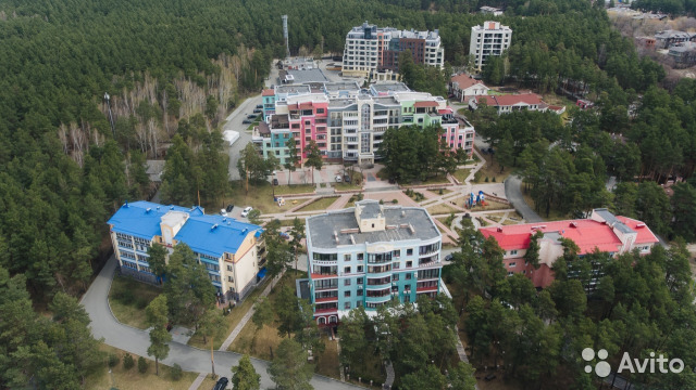 Продается однокомнатная квартира за 3 350 000 рублей. г Москва.