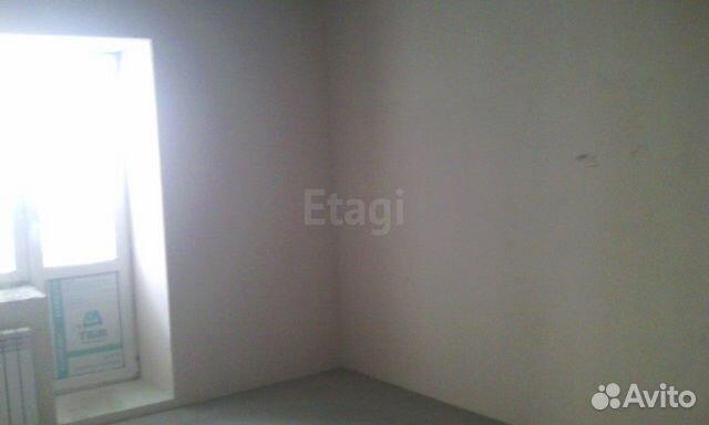 Продается однокомнатная квартира за 2 400 000 рублей. Мира, 67.