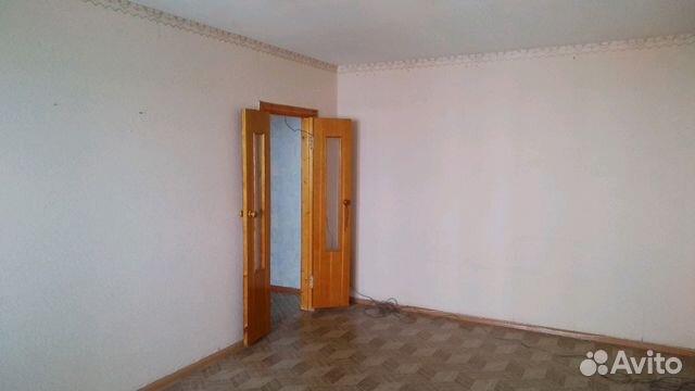 Продается однокомнатная квартира за 1 250 000 рублей. Саратовская область, Балаково, Саратовское шоссе, 85/2.