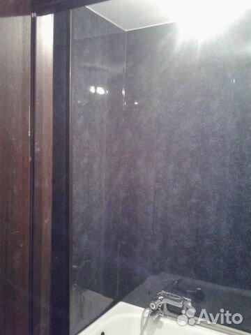 Продается двухкомнатная квартира за 1 350 000 рублей. Нижний Новгород, проспект Героев.
