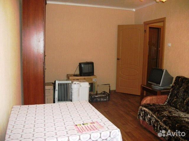 Продается однокомнатная квартира за 1 330 000 рублей. деревня , городской округ Егорьевск, Московская область, Иваново.