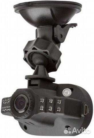 Автомобильный видеорегистратор dvr h4000 subini
