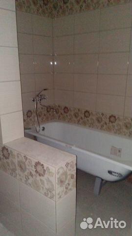 Продается двухкомнатная квартира за 1 065 000 рублей. улица Лебедева.
