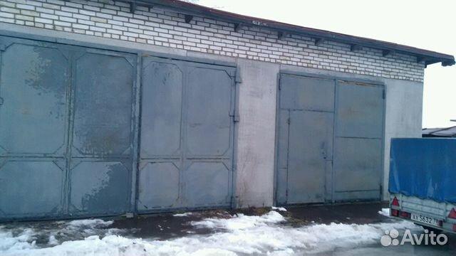 Гараж петергоф купить гараж купить в отрадном самарской области на