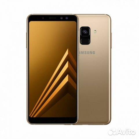 bb0cbff05f598 Смартфон SAMSUNG золотого цвета купить в Нижегородской области на ...