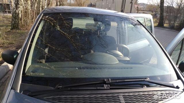 Renault Modus, 2007 89114811952 купить 5