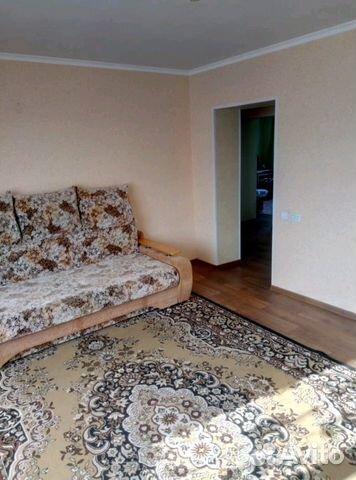 Дом 80 м² на участке 10 сот. 89059825991 купить 4