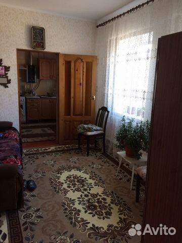 Дом 50 м² на участке 20 сот. 89283127459 купить 6