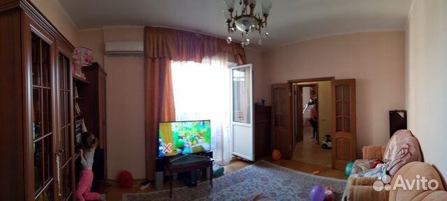 Продается однокомнатная квартира за 3 750 000 рублей. Московская обл, г Раменское, ул Коммунистическая, д 40/2.