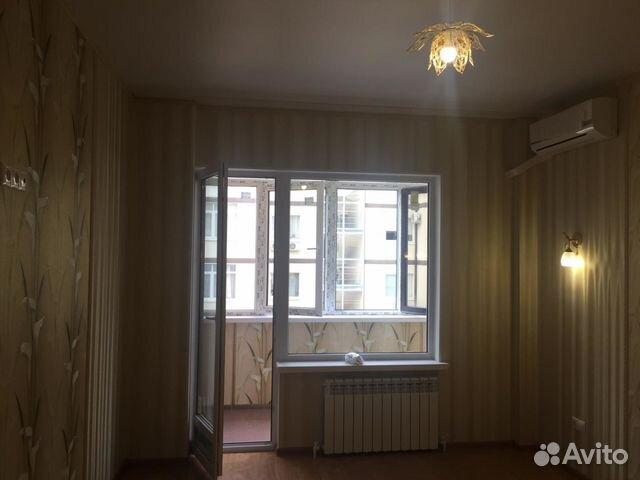 Продается однокомнатная квартира за 3 700 000 рублей. Краснодарский край, г Новороссийск, село Мысхако, Любимый пер, д 3.