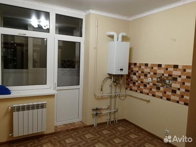 Продается однокомнатная квартира за 2 100 000 рублей. г Ставрополь, ул Рогожникова, д 9.