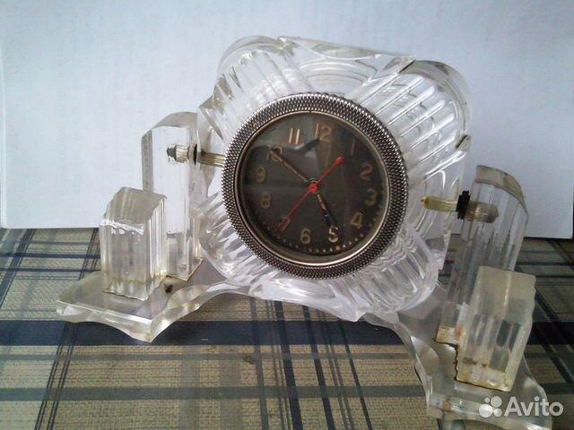 89115661709 Watch tank