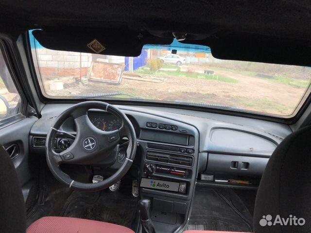Купить ВАЗ (LADA) 2114 Samara пробег 170 000.00 км 2009 год выпуска