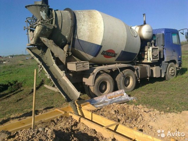 Купить бетон авито ставрополь бетон закуп