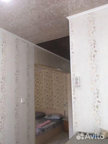 1-к квартира, 34 м², 4/4 эт. 89023310332 купить 9