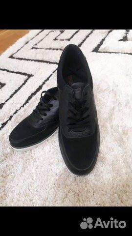 Обувь 89285166137 купить 1