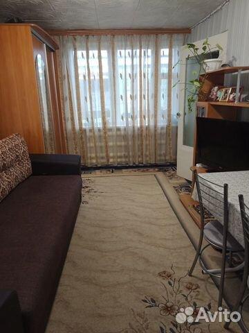 Дом 110 м² на участке 4 сот. 89195996878 купить 9