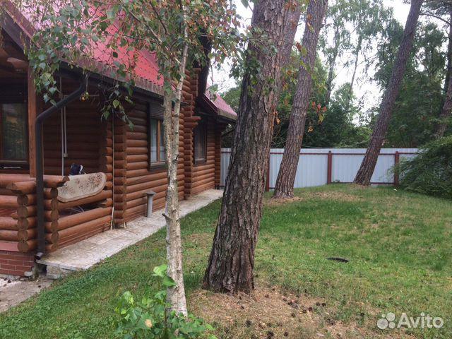 Дом 122 м² на участке 9 сот. 89953038809 купить 7