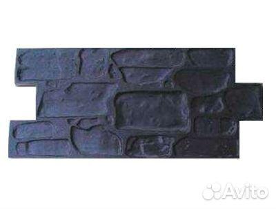 Купить штампы для печатного бетона краснодар расход бетон