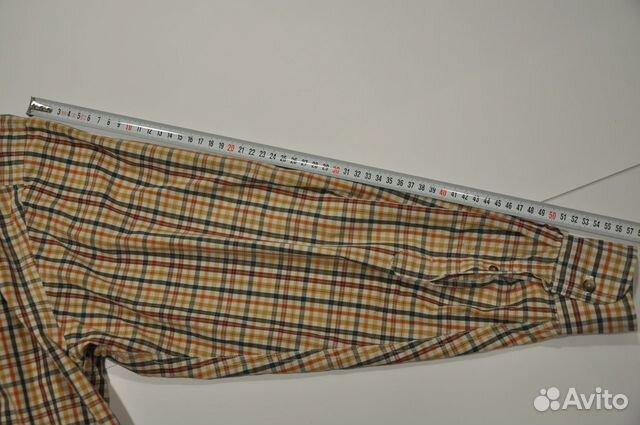 Рубашка gap  89581759394 купить 10