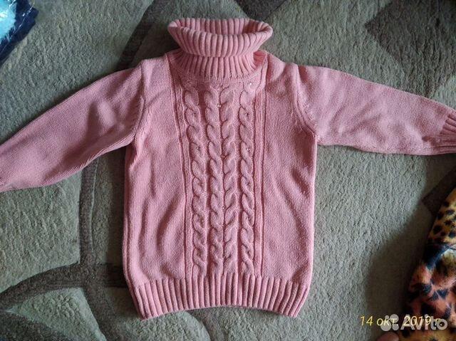 Blusen für Mädchen 89113269080 kaufen 1