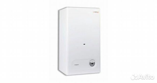 Запчасти для газовых котлов Протерм protherm 89673752131 купить 3