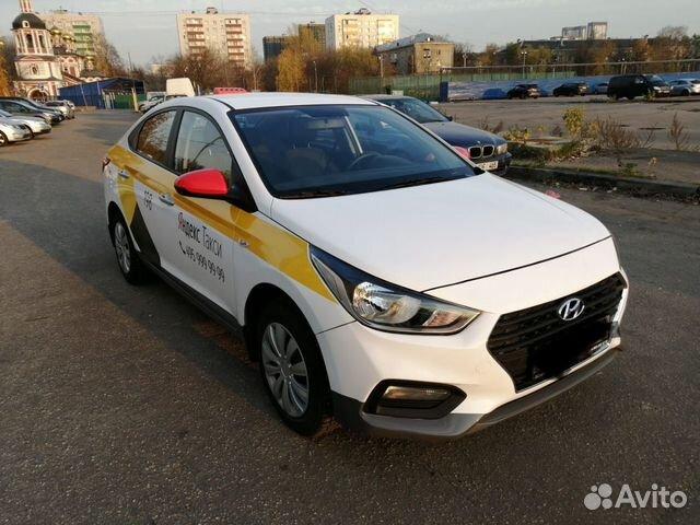 Машина на аренду для такси в москве без залога автосалон с пробегом москва на рязанке