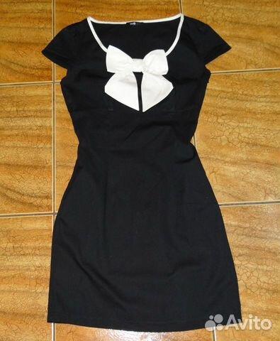 Платье Oodji  89009302034 купить 2