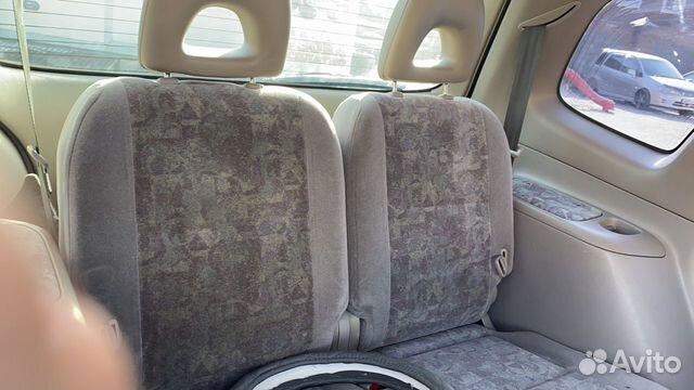 Авто под выкуп  89098557101 купить 7