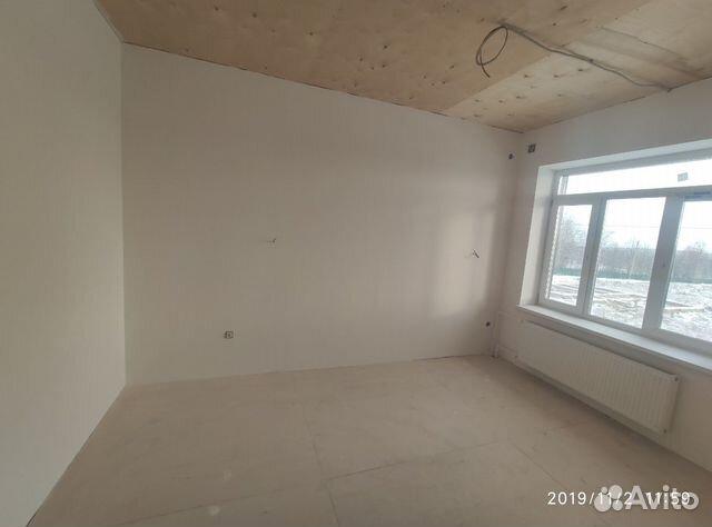 Дом 150 м² на участке 20 сот.  89042738271 купить 6