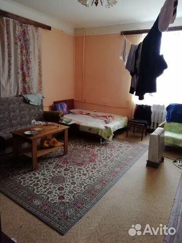 4-к квартира, 101.5 м², 2/3 эт.  купить 7