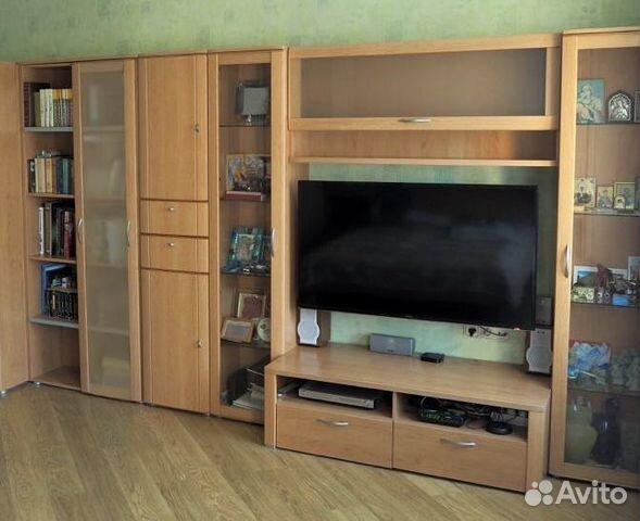 Мебель в гостиную 89219629553 купить 1