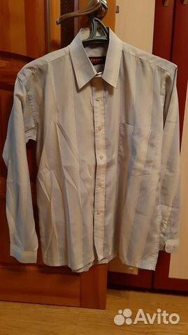 Shirt 89083084748 buy 2
