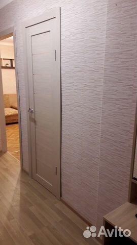 1-к квартира, 31 м², 3/5 эт.  89125916084 купить 1
