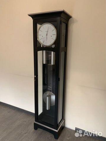 Напольные продам механические часы часа стоимость для 1 детей английского