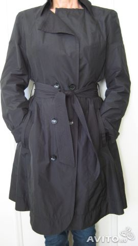 Женская одежда marccain купить
