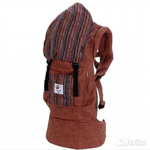 Купить музыкальные накладки на эрго рюкзак фоторюкзак tamrac купить
