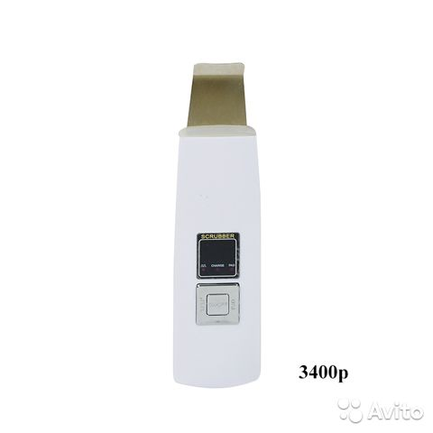 Аппарат для ультразвуковой чистки 89859971575 купить 3