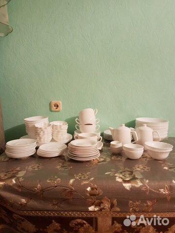 Посуда 89380245373 купить 1