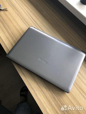 Notebook 89601502020 kaufen 2