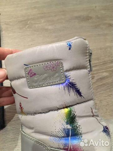 Детская обувь 89179691803 купить 2