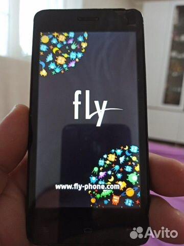 FLY IQ4403 мощный акб  89028695630 купить 4