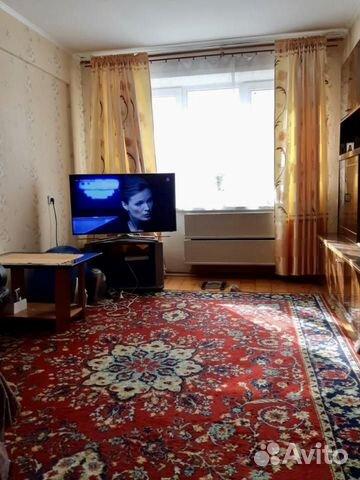 купить квартиру г Прокопия Галушина 28к3
