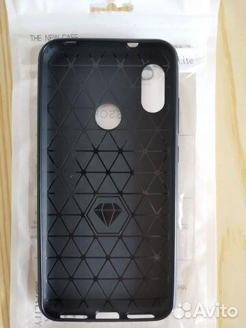 Новый чехол Xiaomi 89136828979 купить 2