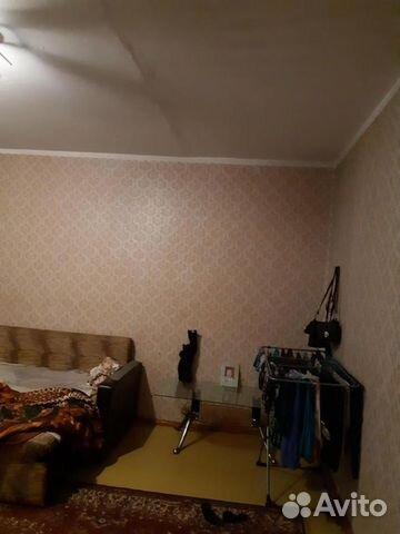 2-к квартира, 51.5 м², 5/5 эт. 89000750157 купить 6