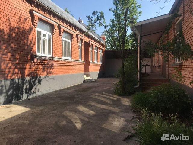 Дом 180 м² на участке 6 сот. 89385500015 купить 8