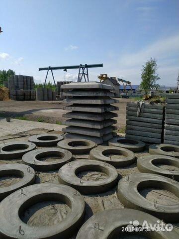 Бетон сталь сафоново вакуум бетона