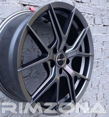 Новые диски Sakura D8270 на Skoda, Volkswagen 89053000037 купить 2