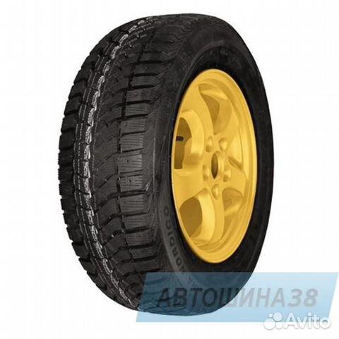 Зимняя шина шип Viatti Brina Nordico V-522 215/60R 89041554959 купить 1